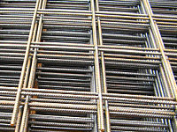 BUILDING SUPPLIES STEEL RIO